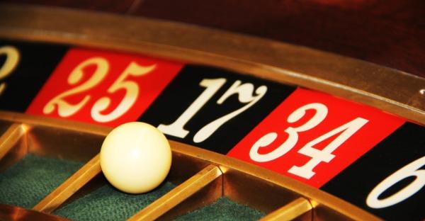Freizeit offline und online mit Roulette genießen