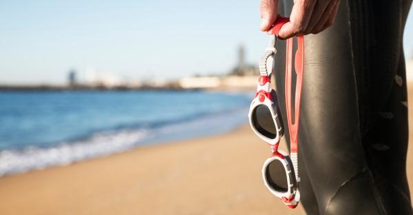 Nachhaltig shoppen: Tipps für Schwimmer