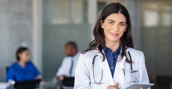 Ärzte antworten auf Ihre Fragen!