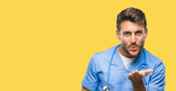 Ranking: Das sind Wiens beliebteste Ärzte