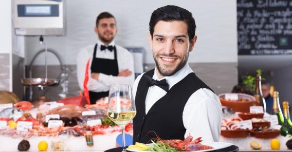 Essen und Trinken: Neu in Wien