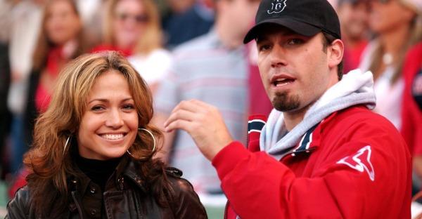 Liebes-Comeback: J.Lo und Ben Affleck bei Dinnerdate gesichtet