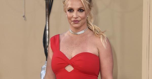 Traumatisiert und ausgebeutet: Britney will Freiheit zurück