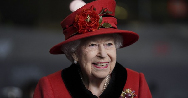 """Queen will nicht """"Oldie of the Year"""" sein"""