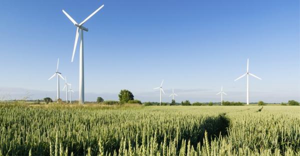 Klimarisiko ist Anlagerisiko
