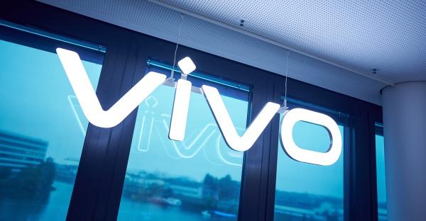 Neue Smartphone-Marke: vivo startet in Österreich