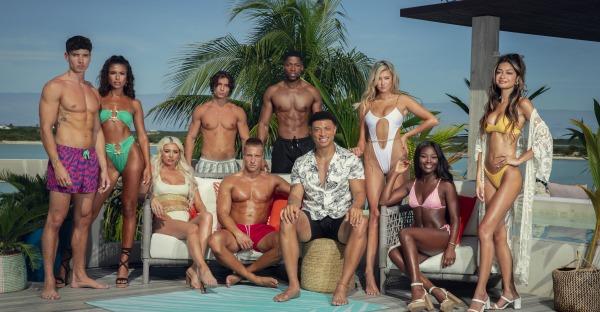 Der Trash-TV Sommer startet jetzt