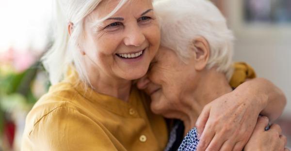 Wie man zum korrekten Pflegegeld kommt