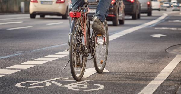 Mobilität: Kärntner Gemeinden gut erreichbar