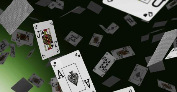 Die beliebtesten Glücksspiele in Österreich
