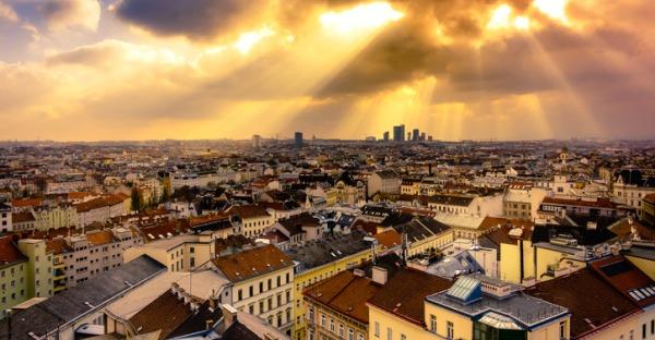 Lebenswerteste Stadt: Wien fliegt aus den Top 10