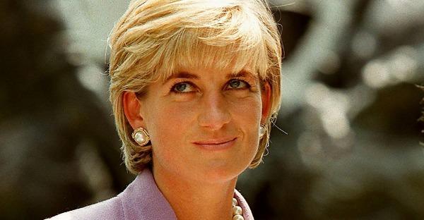 Diana: Diese Styles hat sie geprägt!