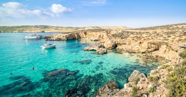 Die besten Tipps für Malta-Urlauber