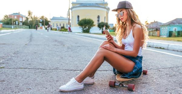Smarte Helfer: Die coolsten Sommer-Apps für Salzburg