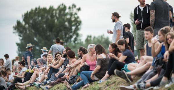 OÖ wächst: Diesen Sommer knacken wir 1,5 Mio. Einwohner