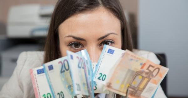 4 Hindernisse, die finanzielle Freiheit verhindern