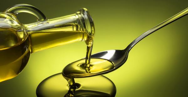 Woran erkennt man gutes Pflanzenöl?