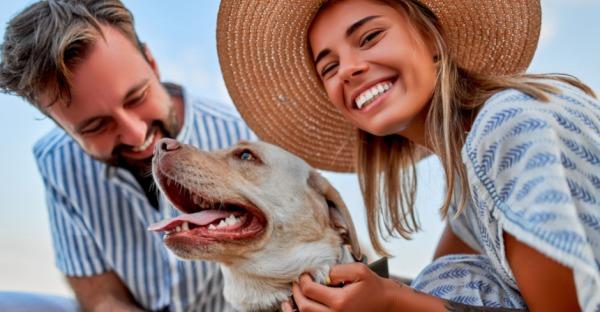 Die 5 hundefreundlichsten Hotels in Vorarlberg