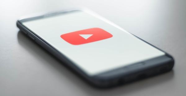 Wer sind YouTubes Topverdiener?