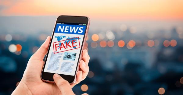 Impfgegner: Das dreckige Dutzend der Fake News