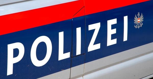 #24hWien: Lustiger als die Polizei erlaubt