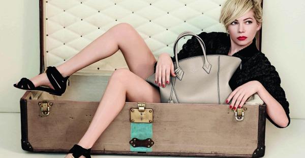 Louis Vuitton: Vom Koffer zum Luxuskonzern