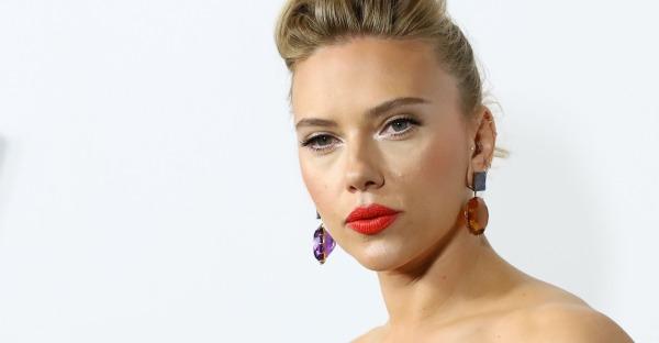 Scarlett Johansson vs. Disney: Wer kriegt das Geld?