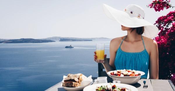Was bringt die Mittelmeer-Diät?