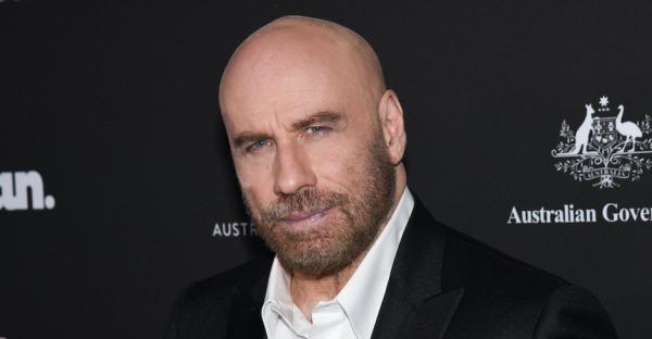 Heißes Date: John Travolta und Demi Moore gesichtet