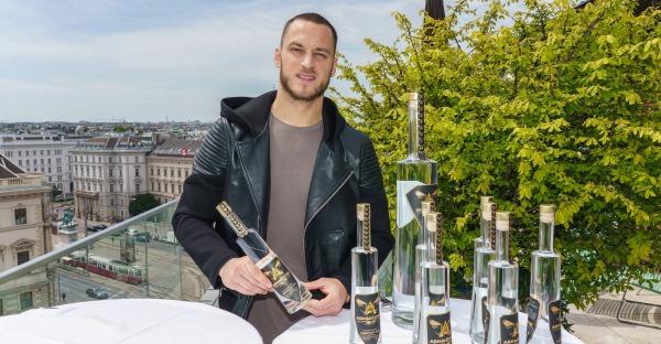 Arnautovic-Rum: Name steht für Qualität