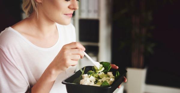 Die besten Lebensmittel für mehr Gehirn-Power