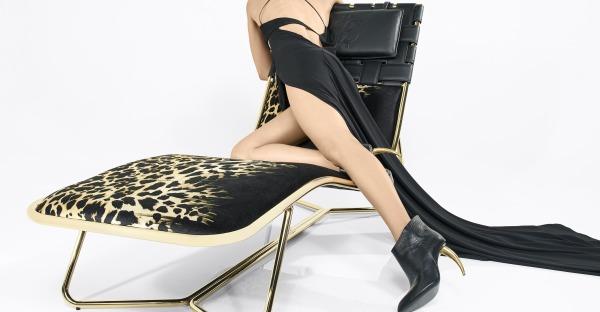 So wohn ich gern – die Trends vom Salone del Mobile.Milano