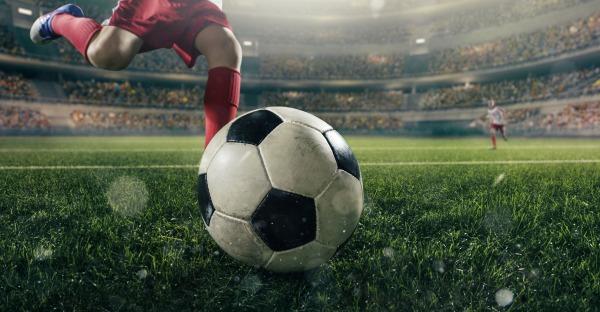 Stadionbauten: Linz gibt sich den Kick