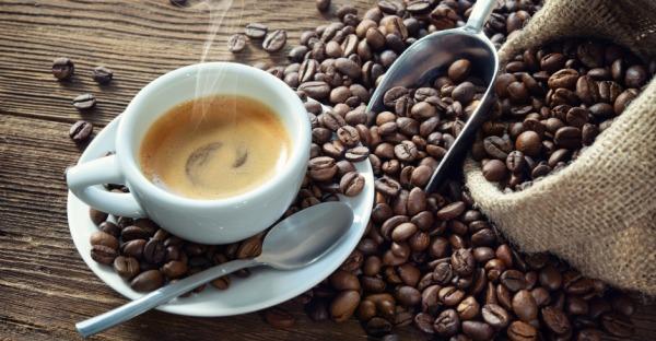 Köstliche Kaffee-Packages gewinnen!