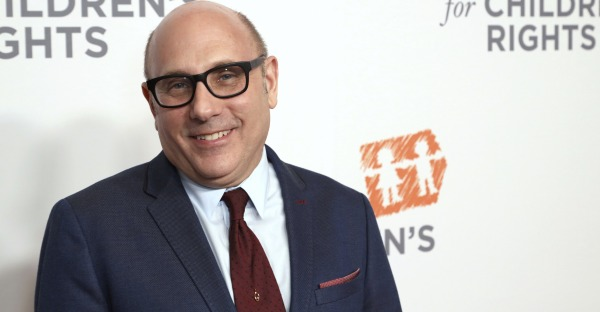 """""""Sex and the City""""-Star Willie Garson ist tot!"""