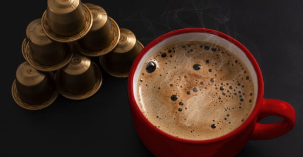 Kaffee: Mythen und Wahrheiten