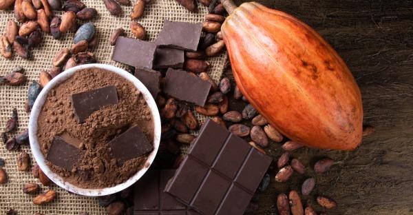Die edelsten Schokoladesorten der Welt