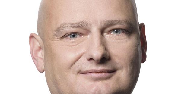 Linz: Vizebürgermeister Hein mit Covid infiziert