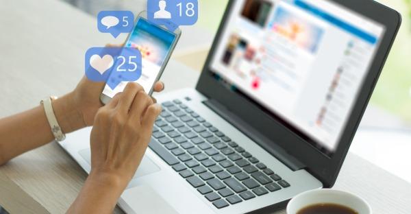 Workshops: Online Marketing Conference Innsbruck 2021