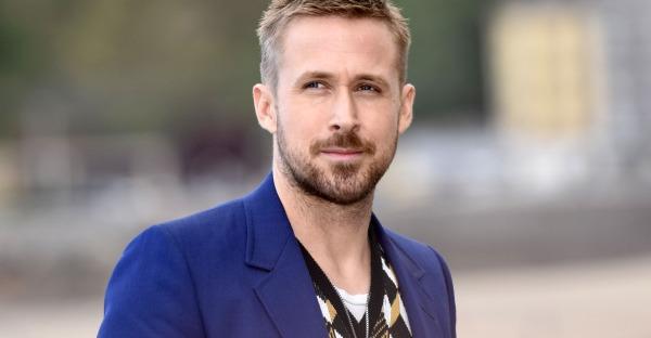 """""""Barbie""""-Film: Ryan Gosling wird zu """"Ken"""""""
