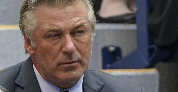 """Neue Details: Baldwin """"übte und zielte auf Kamera"""""""