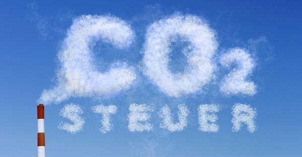 Heizkosten in Salzburg: Wie teuer kommt die CO2-Steuer?