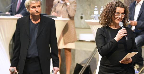 Alfred Dorfer verliert Corona-Klage: Geschlossene Theater waren rechtens
