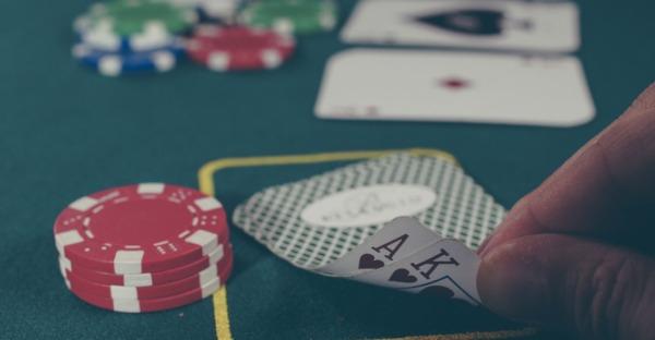 Echte Glückspilze: Die größten Casinogewinne in Österreich