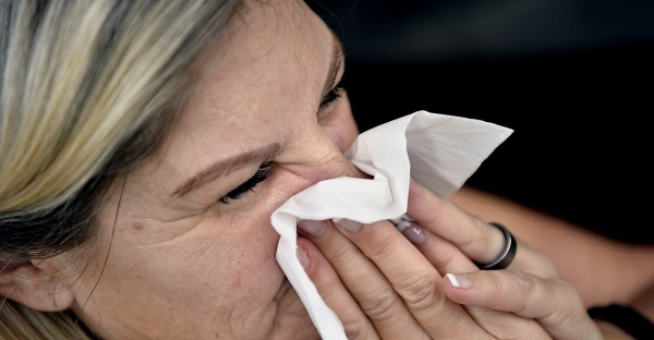 Nach Grippe-Impfrekord: Nun droht Rückgang