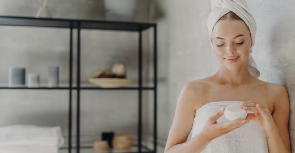 Wie der ph-Wert die Wirkung von Kosmetika beeinflusst