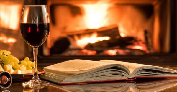 Romantische Bücher, die man gelesen haben muss