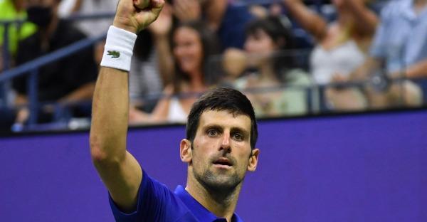 Djokovic unsicher, ob er bei Australian Open startet