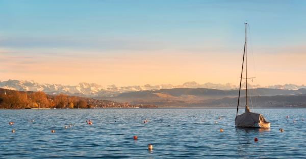 Zürich, wir kommen! Die besten Tipps