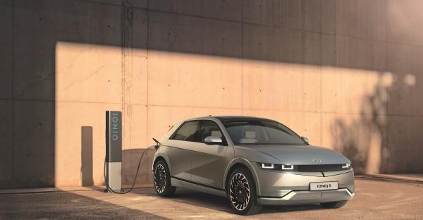 E-Autos: Die Supercharger!